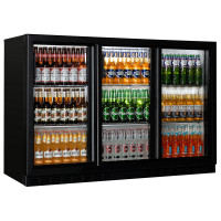 Bar Fridges & Freezers